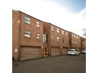 2 bedroom house in 9 St Margaret's Ct, Durham DH1 4QY, United Kingdom