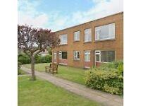 1 bedroom house in Kipling Court, Bradford BD10 9BQ, United Kingdom