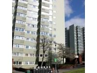 2 bedroom house in Newbolt Court, Sunderland Road, Gateshead, Tyne & Wear, NE8 3NX