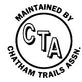 Chatham Trails Association