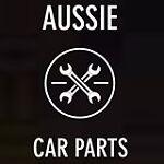 Aussie Car Parts AU