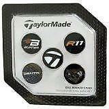 TaylorMade Ball Marker