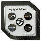 TaylorMade Ball Marker