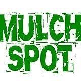 FREE MULCH!!!!!!! Perth Region Preview