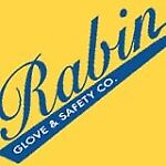 Rabin Glove & Safety Company