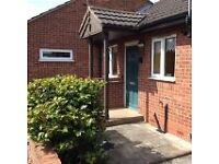1 bedroom house in NG16 3GP