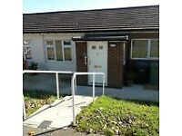 1 bedroom house in Rose Cottages, South Hetton, United Kingdom
