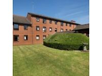 1 bedroom house in Edward Onyon Court, Salford, United Kingdom