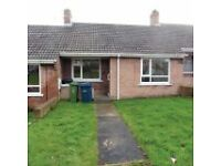 1 bedroom house in 15 Burnside Road, Rowlands Gill, Gateshead District NE39 2JZ, United Kingdom