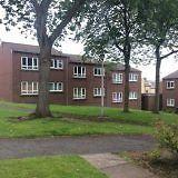 2 bedroom house in 51 ROSEMOUNT WALK, KEIGHLEY, BD21 2EE