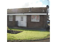 1 bedroom house in 1 Carr Close, Pilling, United Kingdom