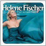 Helene Fischer Für einen Tag