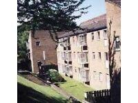 1 bedroom house in Bradford BD8 7AZ, United Kingdom
