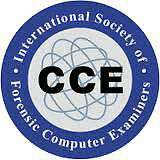 Computer Forensics & Mobile Device Forensics