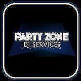 Party zone DJ - VALENTINE'S DAY SPECIAL