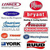 Air Conditioners for sales,installation and service