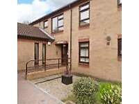 1 bedroom house in Walton Court, Crook, DL15 9UH