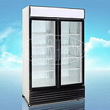 refrigerator/  cooler  /panel / refrigeration system    +++