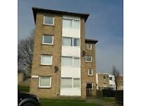 2 bedroom house in 221 Angram Place, Newton Aycliffe, United Kingdom