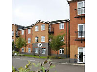 1 bedroom house in Alexandra House, Ellacombe Road, Coventry, UK