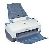 Kodak 888-2649 i 40 - sheetfed scanner - campact & small