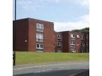 3 bedroom house in 3 Lofthill, Sunderland, United Kingdom