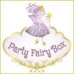 PartyFairyBox