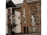 1 bedroom house in Chester Street, Birkenhead, United Kingdom