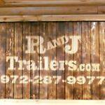 R&J Trailers