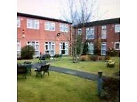 1 bedroom house in Swinton, Manchester M27 8FJ, UK