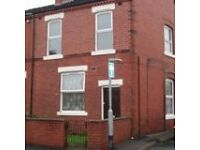 1 bedroom house in Old Wargrave Road, Newton-le-Willows WA12 8LU, United Kingdom