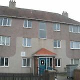 2 bedroom house in Leven Avenue, Fleetwood, UK