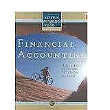 Financial Accounting Kimmel