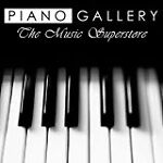 Piano Gallery Music Superstore