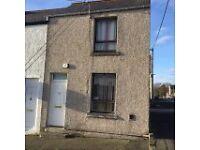 1 bedroom house in 1 Coquet Street, Chopwell, Tyne & Wear NE17 7DA