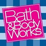 Bath and Body Works Co-Manager wanted