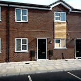 2 bedroom house in 25 Chapel Close, Banks, Southport, UK