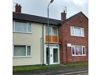 2 bedroom house in Pennine Close, Ashtons Green, St. Helens, Merseyside, WA9 2BJ