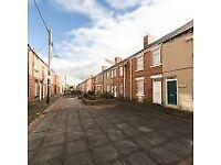 2 bedroom house in 27 Davy Street, Ferryhill, United Kingdom