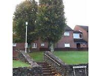 1 bedroom house in Cullompton EX15 1BU, UK