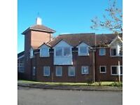 1 bedroom house in Patrick Stirling Court, Doncaster DN4 0EU, United Kingdom