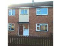 3 bedroom house in Brereton Road, Middlesbrough, United Kingdom