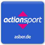Action-Sport Berlin - Wassersport