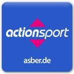Action-Sport Berlin - Wassersport