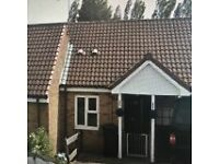 2 bedroom house in 21 Fulford Road, Leicester, United Kingdom