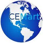 CEMart World