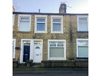 2 bedroom house in Lancashire, United Kingdom