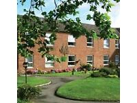 1 bedroom house in 17 Hanover Court, Whinnie House Road, CARLISLE, Cumbria, CA2 6TG