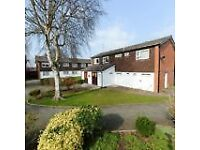 1 bedroom house in Cannell Court, Palacefields, Runcorn, United Kingdom