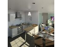 2 bedroom house in Chestergate Apartments, 4-8 Chestergate, Macclesfield SK11 6BA